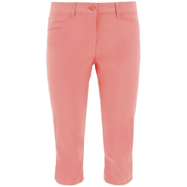 Pantalone  Donna SPADONI