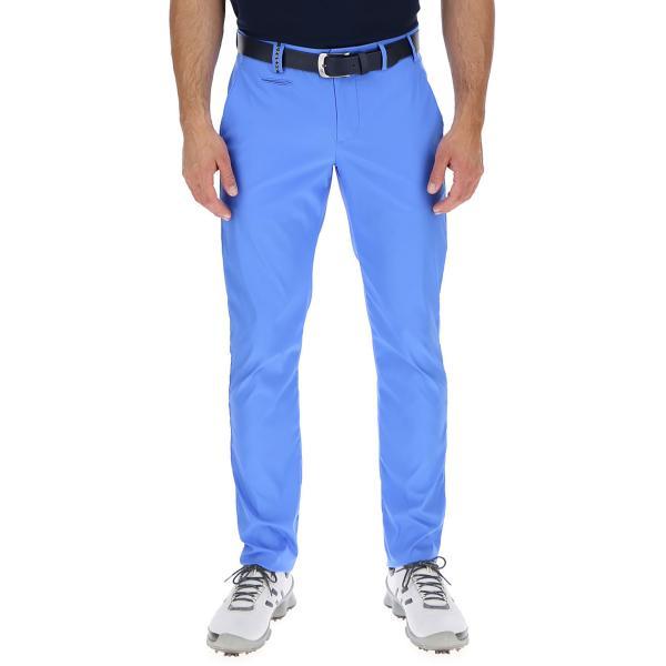 Pantalone  Uomo SPELL