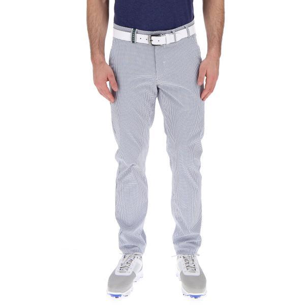 Pantalone  Uomo SPINACI