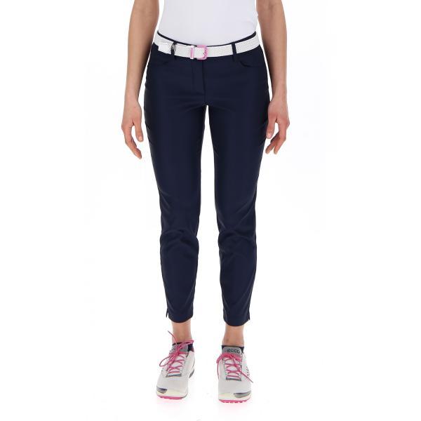 Pantalone  Donna SURVIVOR