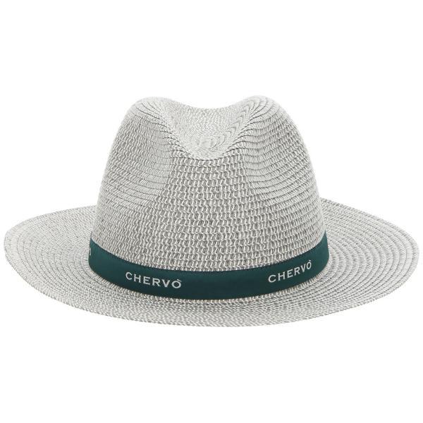Cappello WALERIO