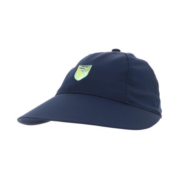 Cappello  Donna WIKKAI