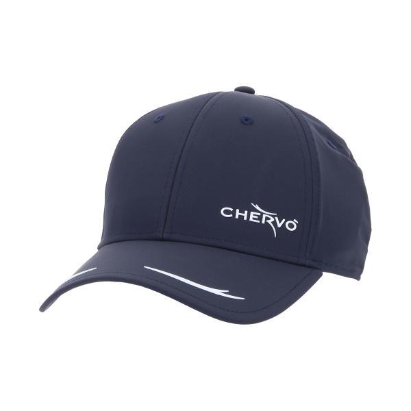 Cappello  Uomo WINICIO