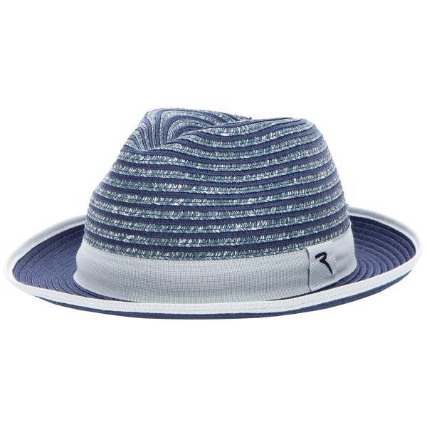 Cappello  WISTER 63778 Blu Chervò