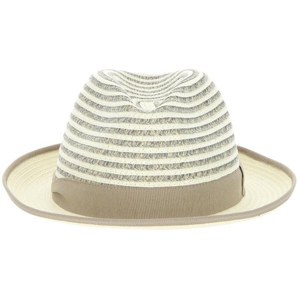 Cappello WISTER