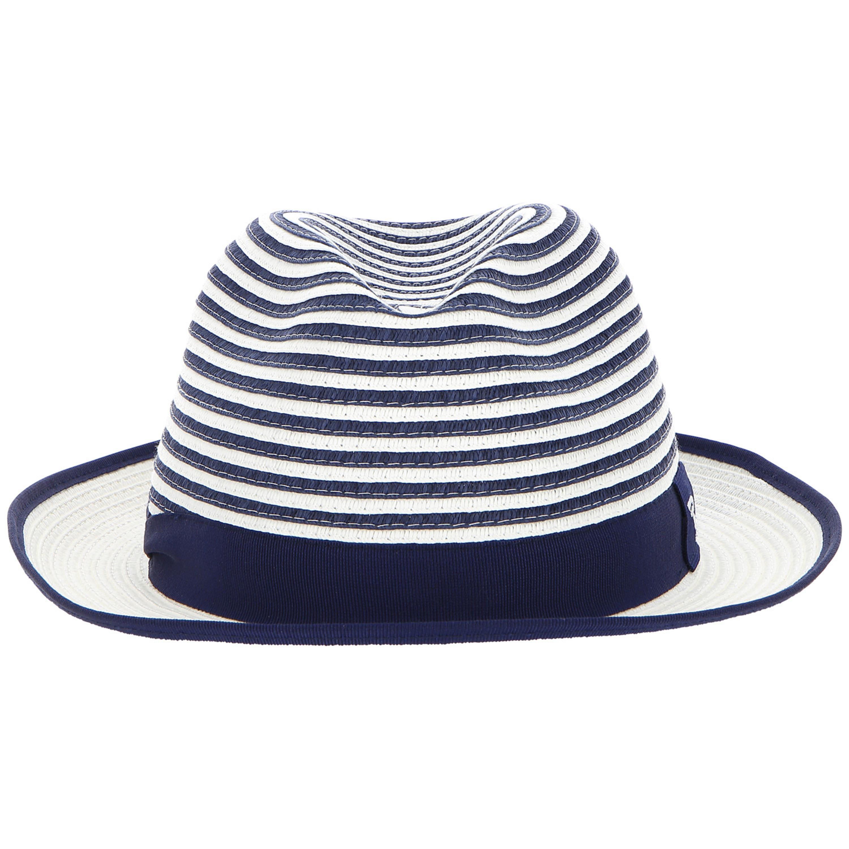 Chervò Cappello  Wister