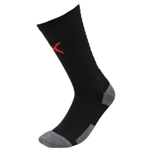 Puma Socken Training