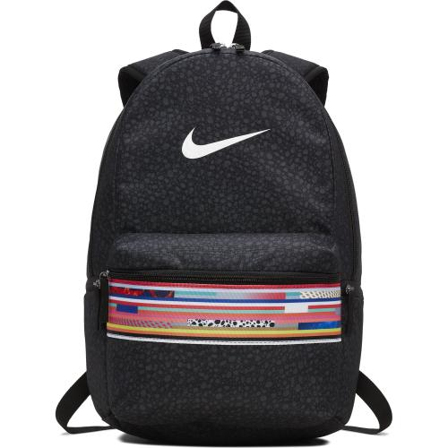 Nike Backpack MERCURIAL   Cristiano Ronaldo