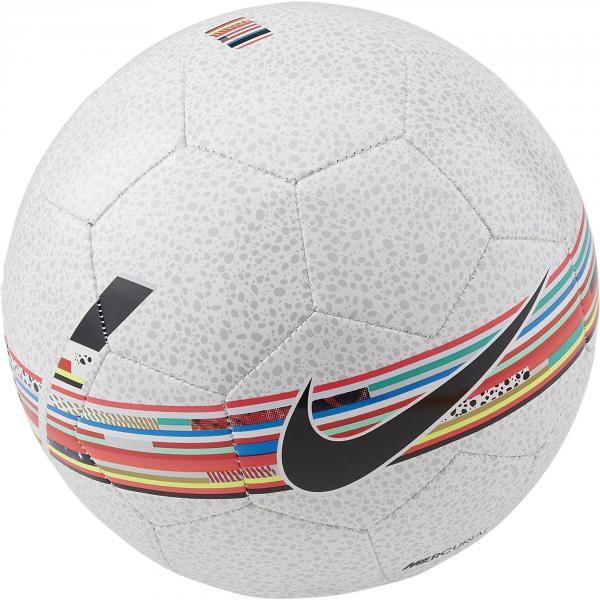 Nike Pallone Prestige   Cristiano Ronaldo Bianco Tifoshop