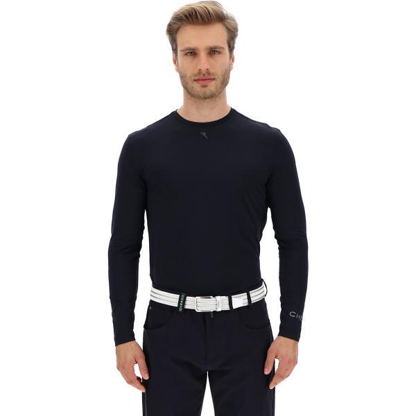 T-shirt  Uomo TICTAC
