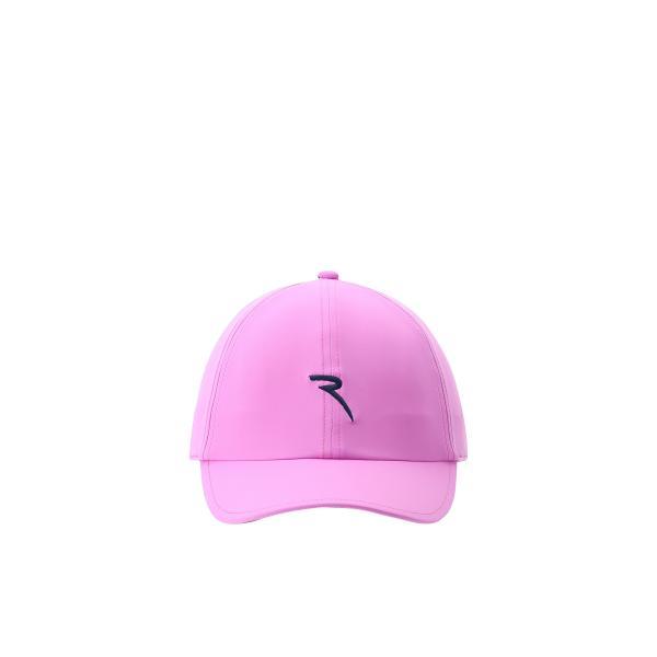Cappello  Wincent 63055 Rosa Sheer Chervò