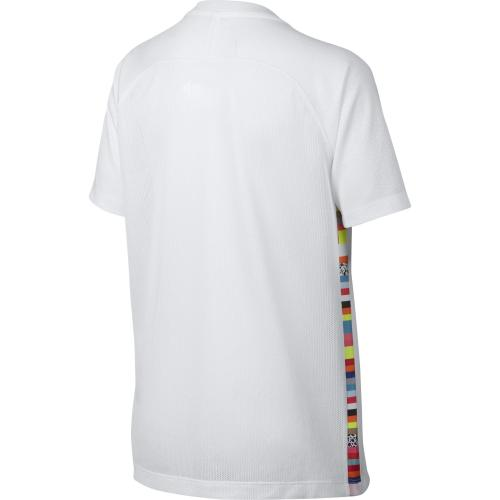 Nike T-shirt Mercurial  Junior Cristiano Ronaldo