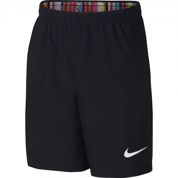Nike Bermuda Mercurial  Junior Nero