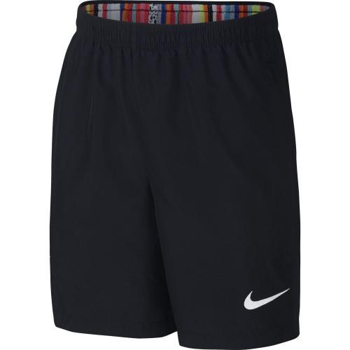 Nike Bermuda Mercurial  Junior