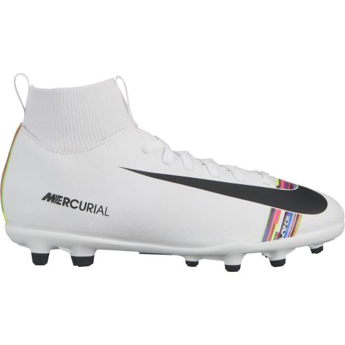 Nike Scarpe Calcio SUPERFLY 6 CLUB MG  Junior Cristiano Ronaldo