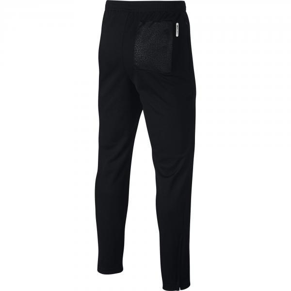Nike Pantalone Mercurial  Junior Cristiano Ronaldo Nero Tifoshop
