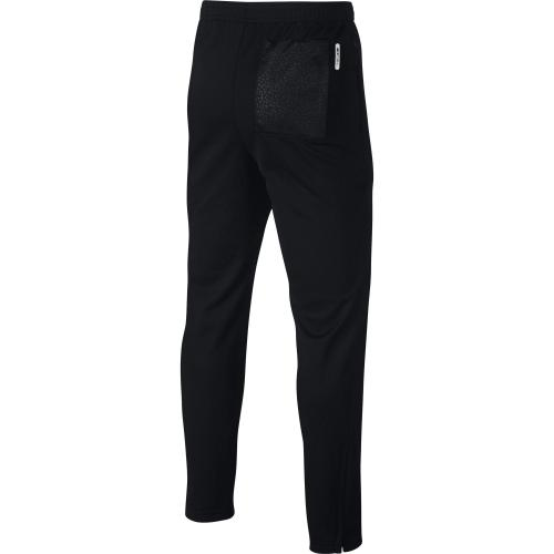 Nike Pantalone Mercurial  Junior Cristiano Ronaldo