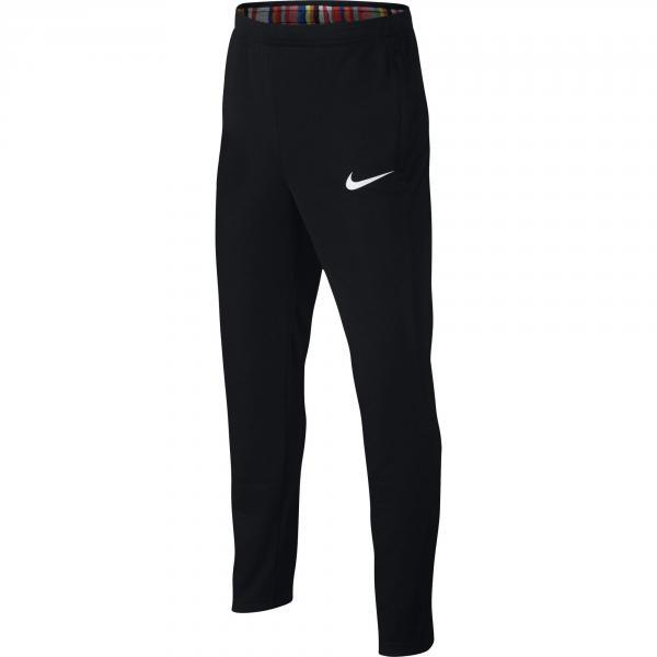 Nike Pantalone Mercurial  Junior Nero