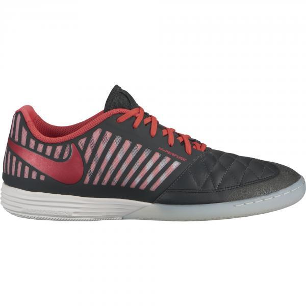 Nike Scarpe Calcetto Lunargato Ii Antracite