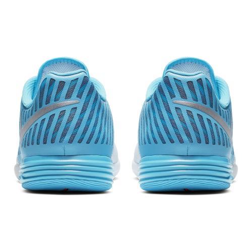 Nike Scarpe Calcetto Lunargato Ii