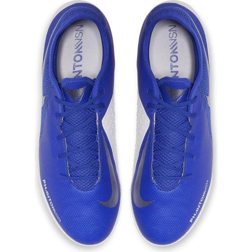 Nike Scarpe Calcetto Phantom Vsn Academy Tf