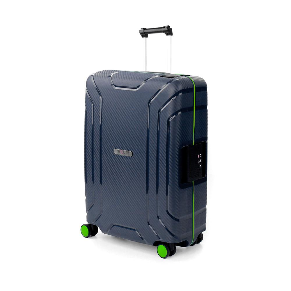 Trolley Grande  ANTRACITE Modo by Roncato