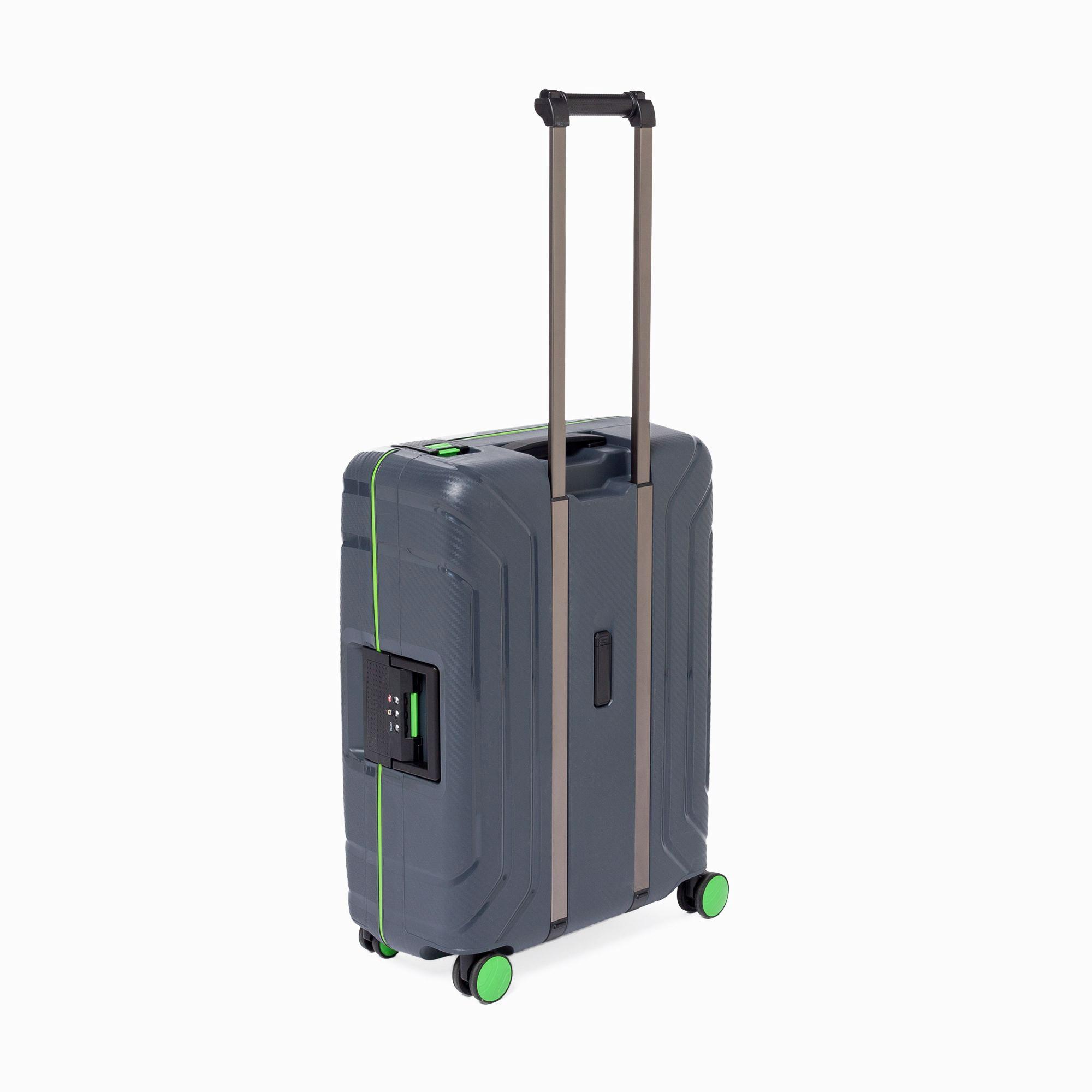 Mittelgrosse Koffer  ANTHRAZIT Modo by Roncato