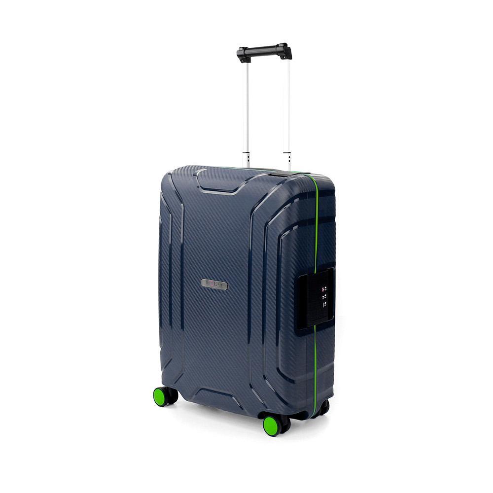 Mittelgrosse Koffer  ANTHRAZIT