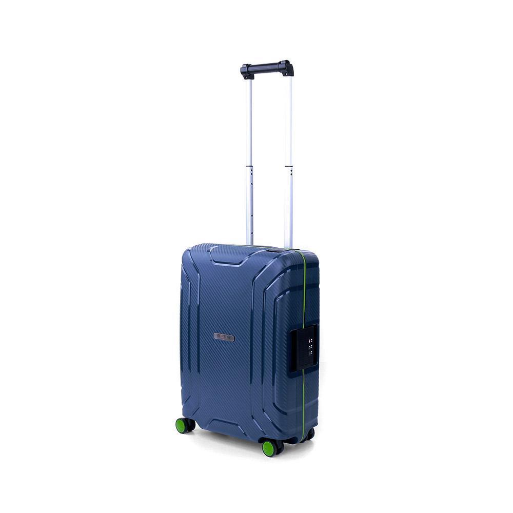 Cabin Luggage  DARK BLUE