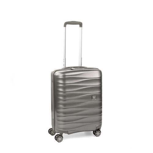 CABIN LUGGAGE  SAND