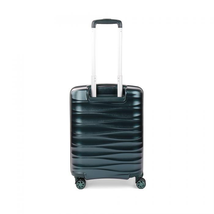 Cabin Luggage  DARK GREEN Roncato
