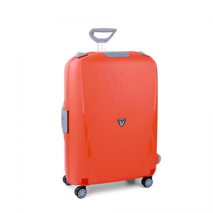 Large Luggage  ORANGE