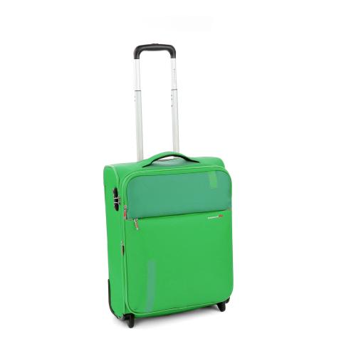 CABIN LUGGAGE  MINT