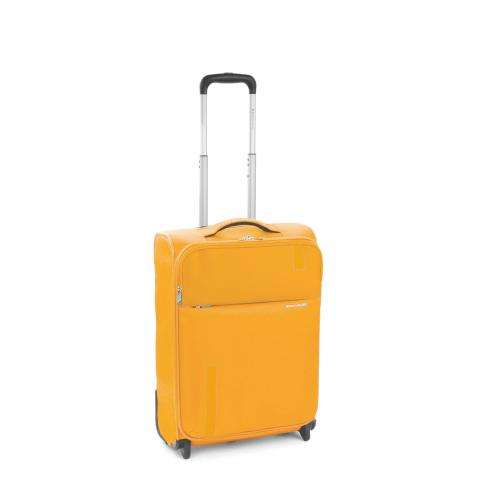 CABIN LUGGAGE  YELLOW