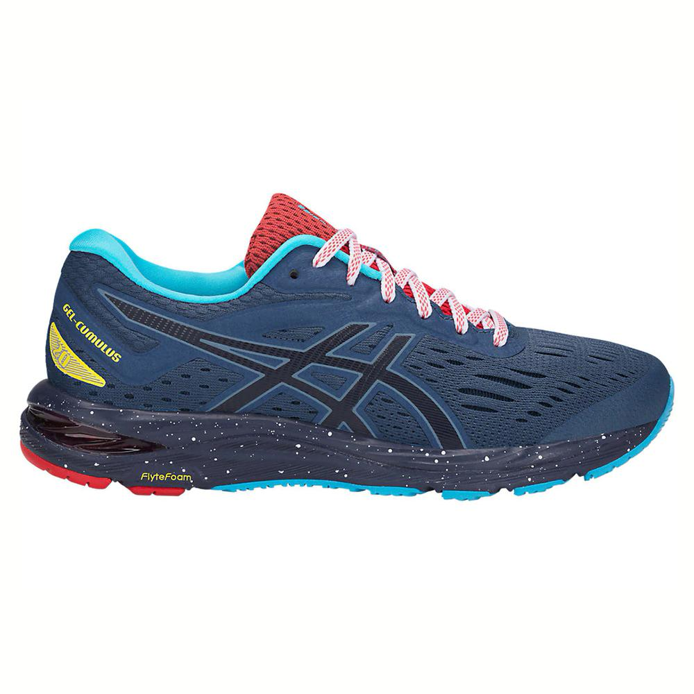 timeless design ad8c2 5b3ed Asics Shoes GEL-CUMULUS 20 MARATHON Woman