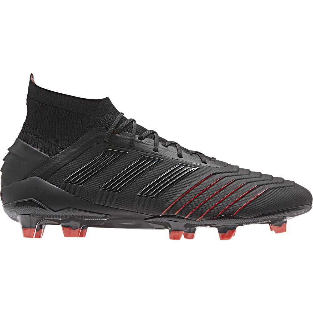Adidas Scarpe Calcio Predator 19.1 Fg