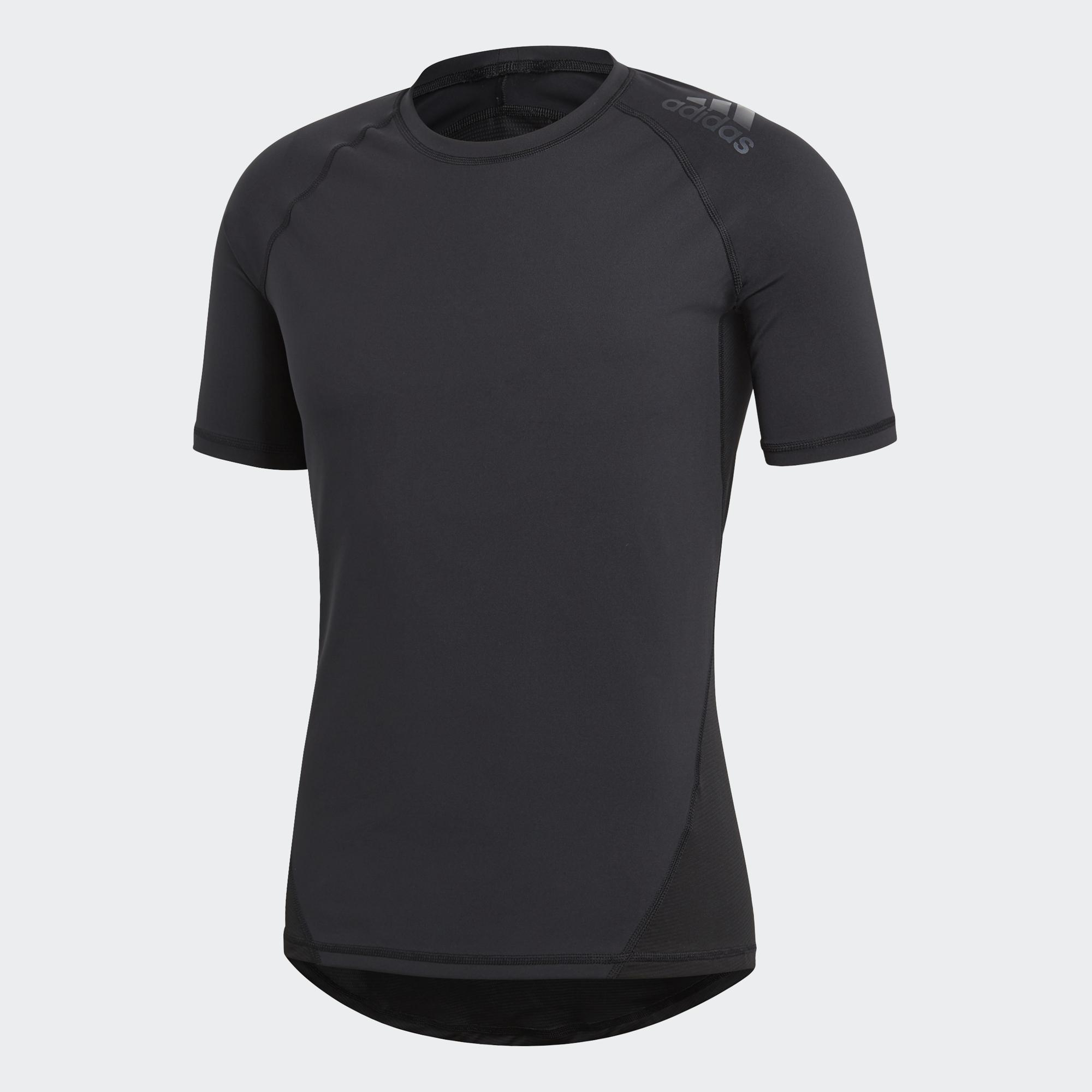 Adidas Maglia Alphaskin Sport    2019