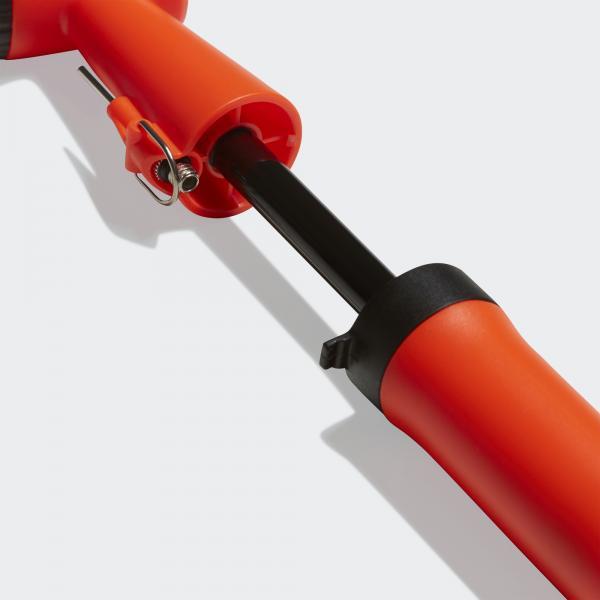 Adidas Pompa Allenamento   2019 Arancione Tifoshop