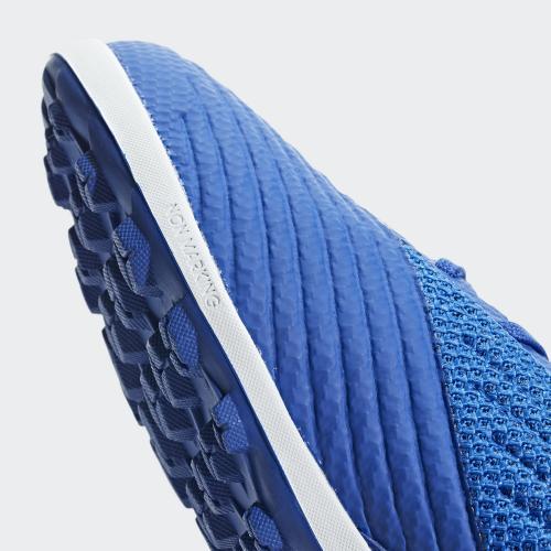 Adidas Scarpe Calcetto Predator Tango 19.3 Tf