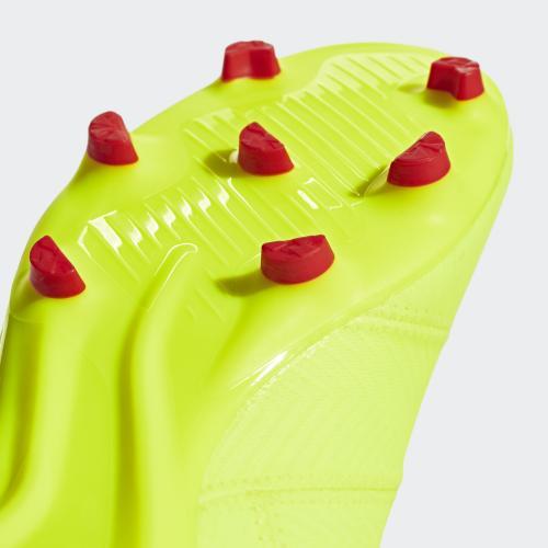 Adidas Scarpe Calcio Nemeziz 18.2 Fg