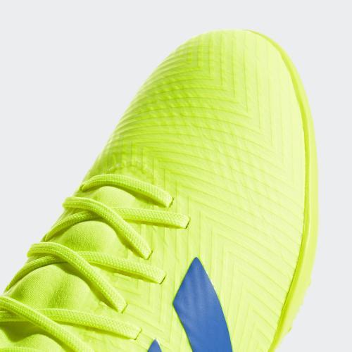 Adidas Scarpe Calcetto Nemeziz Tango 18.3