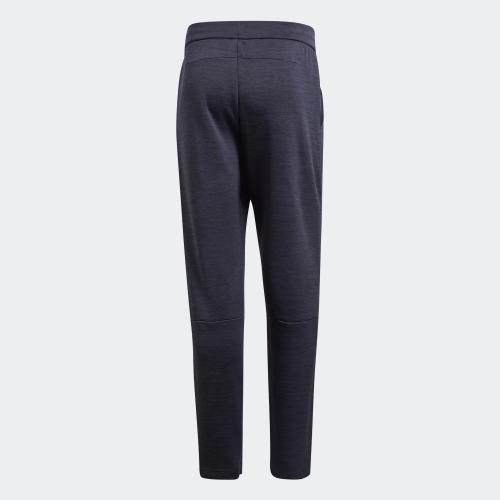 Adidas Pantalone Z.n.e. Tapered
