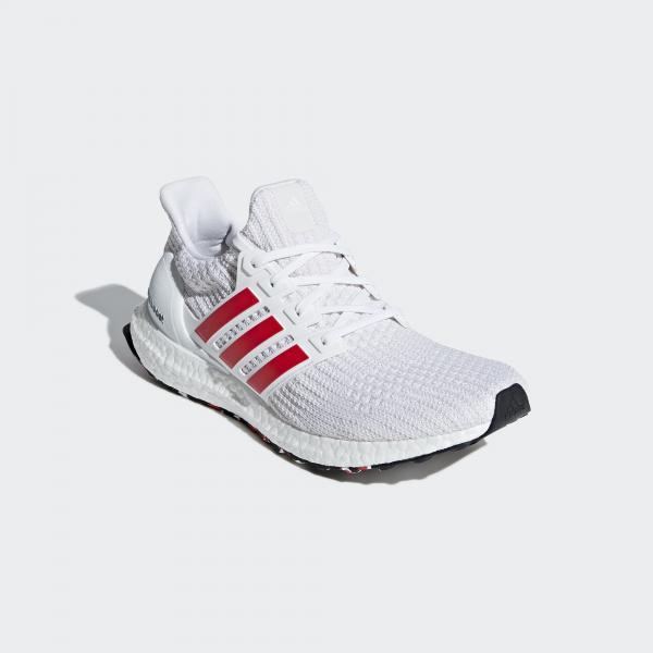Adidas Scarpe Ultra Boost Bianco Tifoshop
