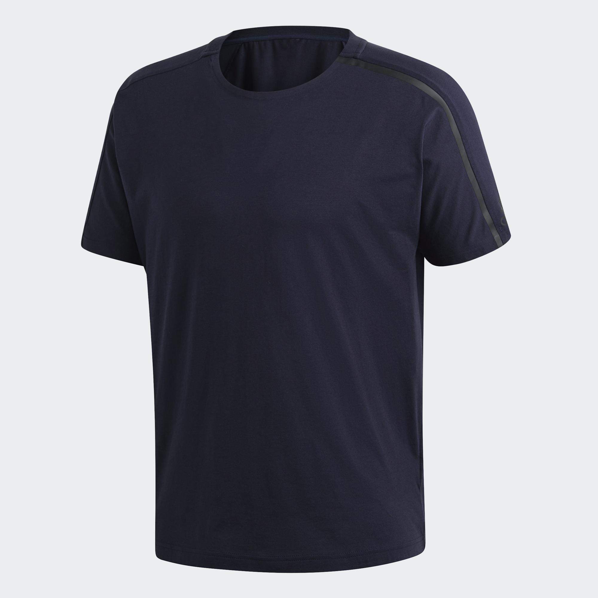 Adidas T-shirt Z.n.e.