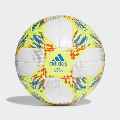 Adidas Ballon CONEXT 19 TOP TRAINING