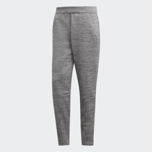 PANT ADIDAS Z.N.E. TAPERED