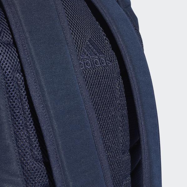 Adidas Zaino Z.n.e. Id Blu Tifoshop