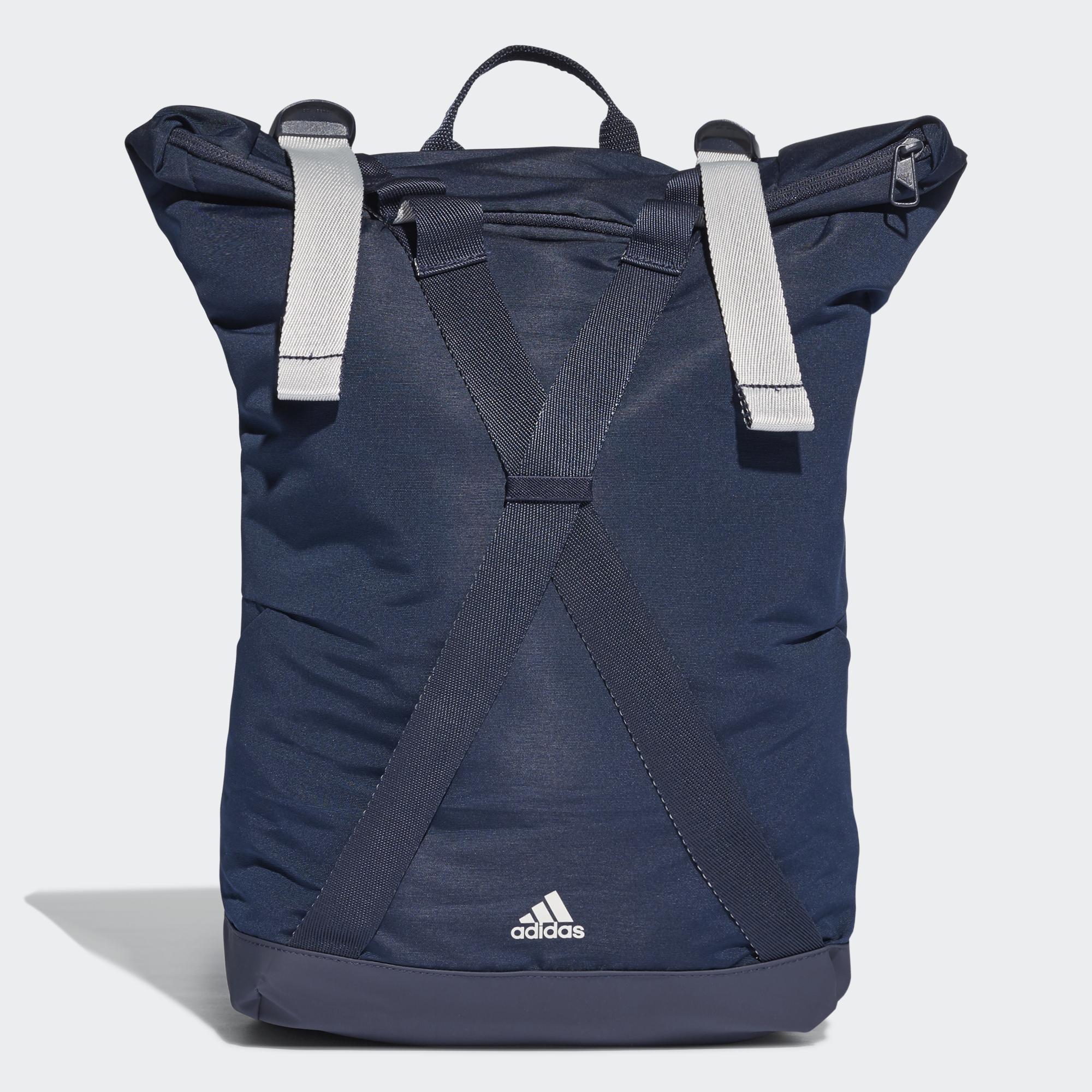Adidas Zaino Z.n.e. Id