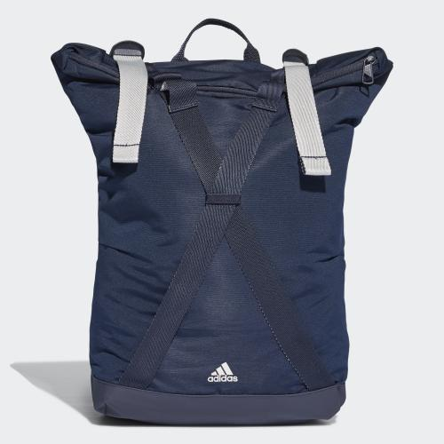 Adidas Backpack Z.N.E. ID