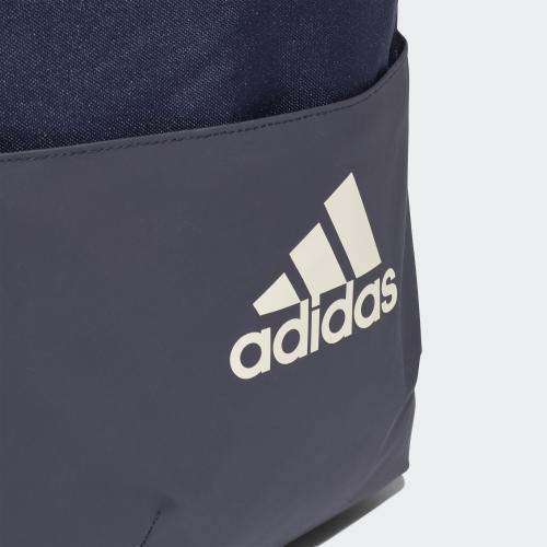 Adidas Zaino Z.n.e. Core